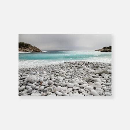 Λαλλούδες - © Θεόδωρος Παπαγεωργίου