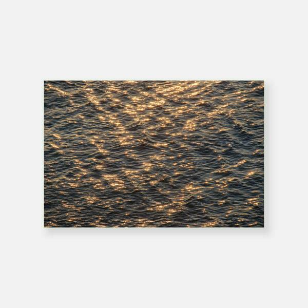 Κεράκια - © Θεόδωρος Παπαγεωργίου