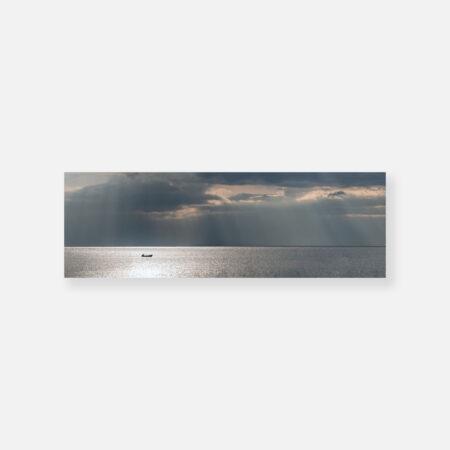 Το φως του Άστρους - © Θεόδωρος Παπαγεωργίου